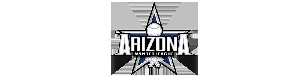 Arizona Winter League